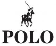 Polo Clothing Logo
