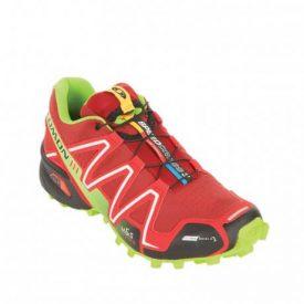 Trail Hiking Shoes