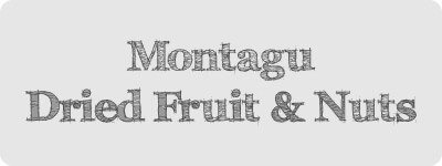 Montagu-Dried-Fruit-&-Nuts
