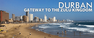 Factory Shops in Durban