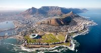 best factory shops in cape town south africa