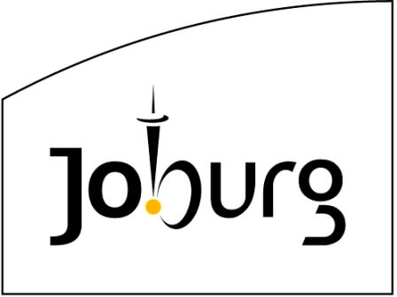 factory shops in johannesburg