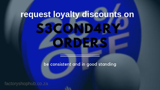 dropship factory sale online seller